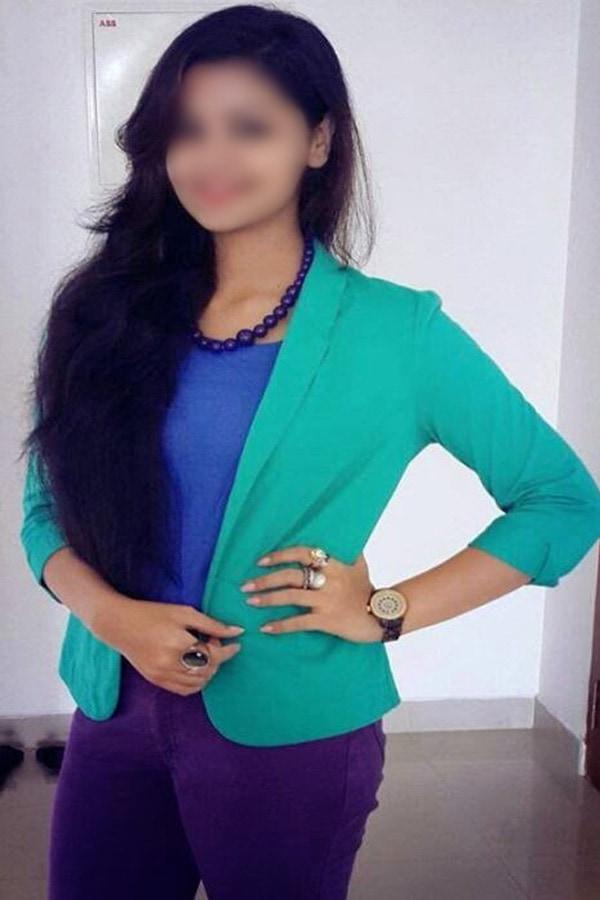 Pondy Bazaar Escorts, +91-9945157770, Call Girls in Pondy Bazaar